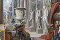 Panini - Galerie de vues de la Rome antique 05.jpg