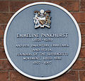 Pankhurst plaque.jpg