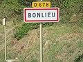 Panneau entrée Bonlieu oct 2018 2.jpg