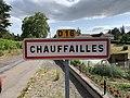 Panneau entrée Chauffailles 1.jpg