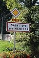 Panneau entrée St Cyr Menthon 5.jpg