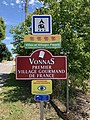 Panneaux Récompenses Informations Route Mâcon Vonnas 1.jpg