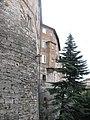 Panorama Perugia 29.jpg