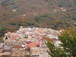 Panorama Ucria.jpg