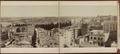 Panorama de Constantinople, pris de La Tour de Galata LCCN2007660407.tif