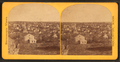 Panorama from Leland's Hill, by Lewis, T. (Thomas R.), d. 1901 2.png