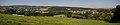 Panoramablick ueber das obere Gersprenztal.jpg