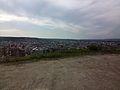 Panoramic view of Gravina in Puglia..jpg