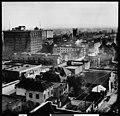 Panoramic view of Los Angeles, showing Sixth Street, Figueroa Street, Flower Street, east side of Sixth Street, ca.1916 (CHS-5797B).jpg