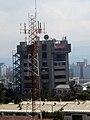 Panoramica 009.JPG