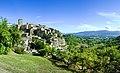 Panoramica Civitella D'Agliano.jpg
