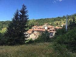 Panoramma de Peubbio inte l'Ata Val Borbea.jpg