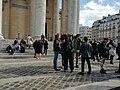Panthéon de Paris 6-10-2021.jpg