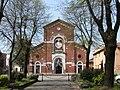 Pantigliate santuario Madonna della Provvidenza.jpg