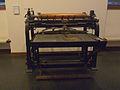 Pantographe-Musée de l'impression sur étoffes de Mulhouse.jpg