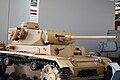 Panzermuseum Munster 2010 0070.JPG