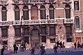 Paolo Monti - Servizio fotografico - BEIC 6332969.jpg