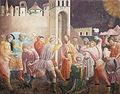 Paolo uccello, martirio di santo stefano.jpg