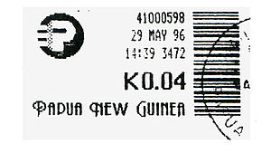 Papua New Guinea stamp type PO3.jpg