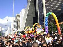 Harrisburg gay pride 2009