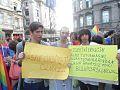Parade Pride Istanbul.jpg