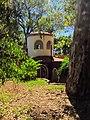 Parana, Entre Rios, Argentina - panoramio (1105).jpg