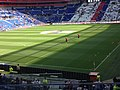 Parc OL Groupama Stadium.jpg