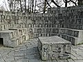 Parco Sempione - anfiteatro.jpg