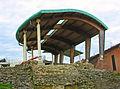 Parco archeologico,La Rocca.jpg