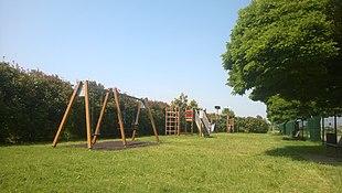 Parco Giochi Wikipedia