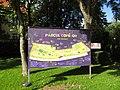 Parcul Copiilor - panoramio.jpg