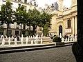 Paris, France. SORBONNE (PA00088485) (15).jpg