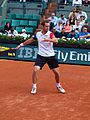 Paris-FR-75-open de tennis-25-5-16-Roland Garros-Richard Gasquet-02.jpg
