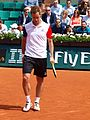 Paris-FR-75-open de tennis-25-5-16-Roland Garros-Richard Gasquet-13.jpg