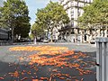 Paris - 2017-10-04 - IMG 5693.jpg