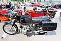 Paris - Bonhams 2016 - BMW R75 5 745 cm3 - 1973 - 001.jpg
