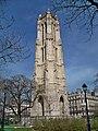 Paris - Tour Saint Jacques 3.jpg