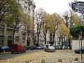 Paris 75018 Avenue Junot no 35-37.jpg