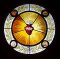 Paris Augustines du Saint-Coeur de Marie 808.JPG