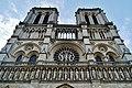 Paris Cathédrale Notre-Dame Fassade 5.jpg