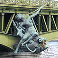 Paris February 2012 - Pont Mirabeau (25).jpg