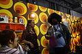 Paris Games Week 2011 IMG 8416 (6271880515).jpg