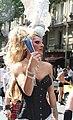 Paris Gay Pride 2009 (3668804189).jpg