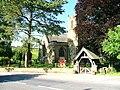 Parish Church of Rudby - geograph.org.uk - 21966.jpg