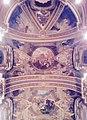 Parish Church of St Helen 01.jpg