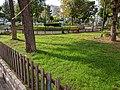Park (8).jpg