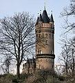 Park Babelsberg Flatowturm.jpg
