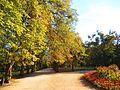 Park Tężniowy w Ciechocinku.jpg