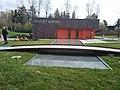 Park im Grüene Besucherinformationszentrum 4.jpg
