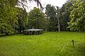 Park przy zamku.jpg